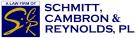 Schmitt, Cambron & Reynolds, PL