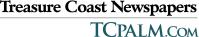 Stuart News | TCpalm.com