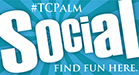 TCPalmSocial