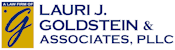 A Law Firm of Lauri J. Goldstein & Associates, PLLC