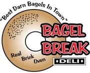 bagel-profile