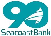 seacoast-bank-sail