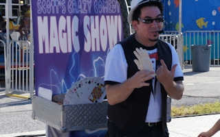 crazy-comedy-magic-show